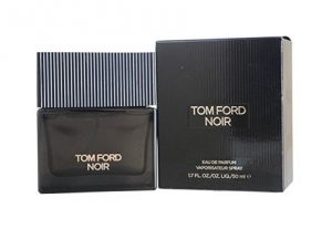 9. Tom Ford Tom Ford Noir Eau de Parfum Spray