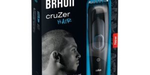 Top 10 Best Electric Head Shavers in 2018 Reviews