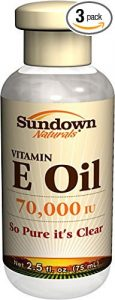 9-sundown-naturals-pure-vitamin-e-oil-70000-iu