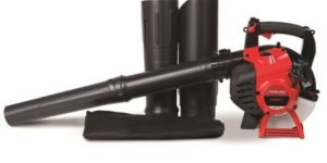 Top 10 Best Leaf Vacuums/Blowers in 2018 Reviews