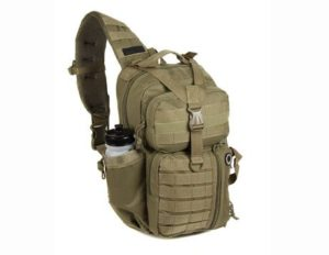 2.NPUSA Men Tactical Gear Molle