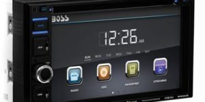Top 10 Best Car Stereos in 2021 Reviews