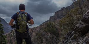 Top 10 Best Hiking Backpacks in 2018 reviews