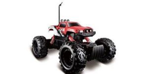 Top 10 Best Remote Control Cars in 2020 Reviews