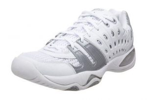 3. Prince Women's T22 Tennis Shoe