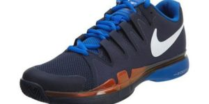 Top 10 Best Tennis Shoes For Men in 2020 Reviews