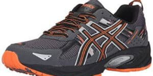 Top 10 Best Running Shoes For Men in 2021 Reviews