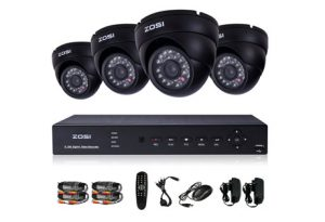 2-zosi-8channel-full-720p-h-264-cctv