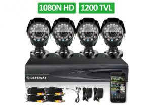 3-defeway-dvr-1200tvl-hd-home-security-video
