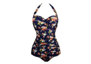 4-angerella-vintage-50s-inspired-pin-up-one-piece-swimsuit