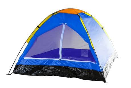4-happy-camper-two-person-tent-by-wakeman-outdoor