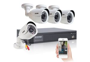 4-zosi-4ch-full-d1-960h-hd-dvr-surveilance-system