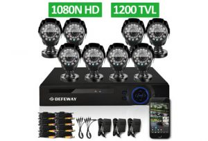 5-defeway-8-channel-1080n-security-video