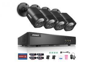 6-annke-8-channel-1080p-lite-video-security-system