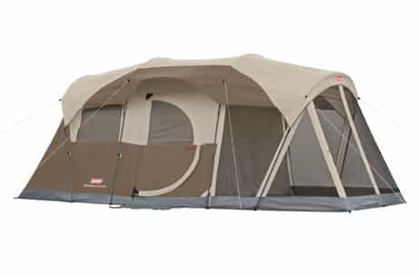 6-coleman-weathermaster-6-person-screened-tent