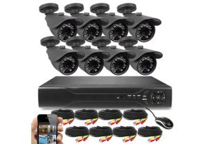 8-best-vision-16-channel-d1-dvr-security-system