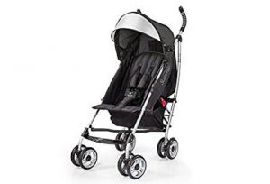 1-summer-infant-3dlite-convenient-stroller