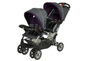 2-baby-trend-sit-n-stand-double-stroller