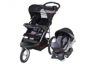 3-baby-trend-expedition-lx-travel-system