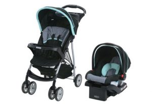 8-graco-literider-click-connect-travel-system