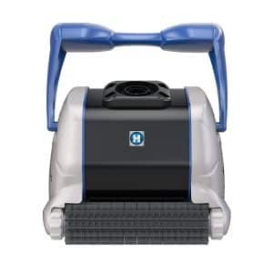 8-hayward-rc9990cub-tigershark-quick-clean-robotic-pool-cleaner