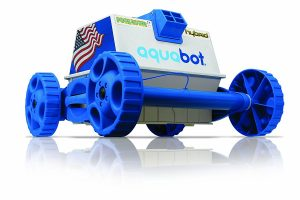 9-aquabot-pool-rover-hybrid-robotic-pool-cleaner
