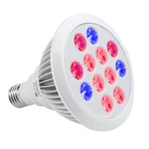 1-taotronics-led-grow-light-bulb-grow-plant-light-for-hydropoics-greenhouse-organic