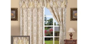 Top 10 Best Drapes in 2017 Reviews