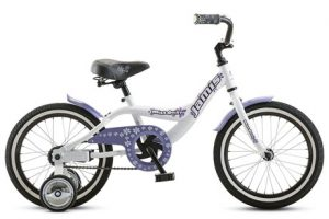 Top 10 Best Bicycles In 2018 Reviews Alltoptenbest