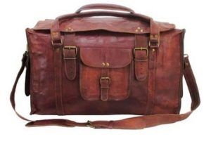 We can t get enough of this good quality duffle bag for men 89ea0290f028b