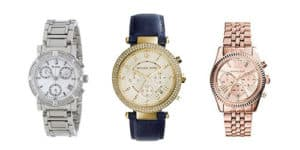 Top 10 Best Women's Watches in 2020 Reviews