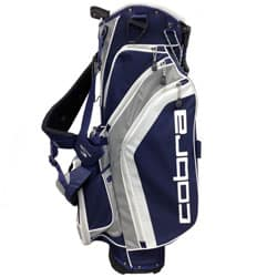 Top 10 Best Golf Bags in 2019 Reviews - AllTopTenBest 8b7d5aa2387ae