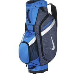 You should never run out of pockets to neatly place a wide range of items  you need for playing golf. This bag 571effa6e182d