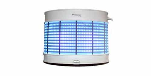 Top 10 Best Electric Mosquito Traps in 2019 Reviews AllTopTenBest