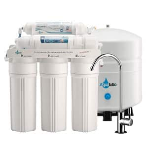 Best Drinking Water Filter System In 2018 Reviews Buyer