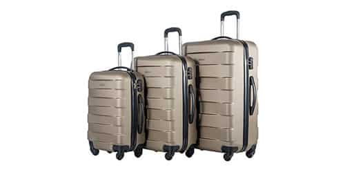 best luggage sets top 10 best luggage sets in 2018 reviews alltoptenbest 13126