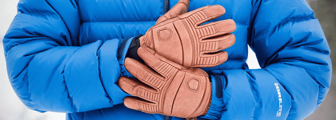 Best Winter Gloves for Women