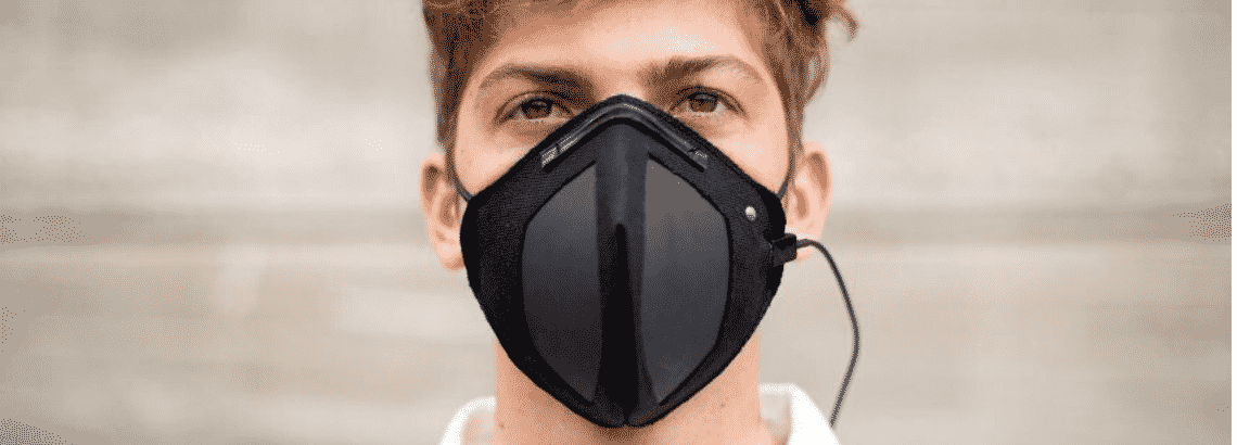 Best Face Masks For Virus Protection