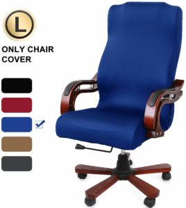Caveen Office Chair Cover